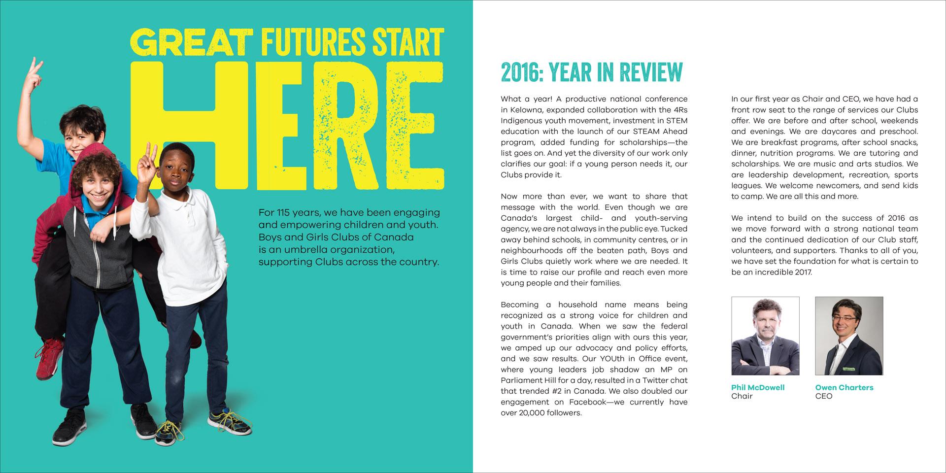 annualreport2016.indd