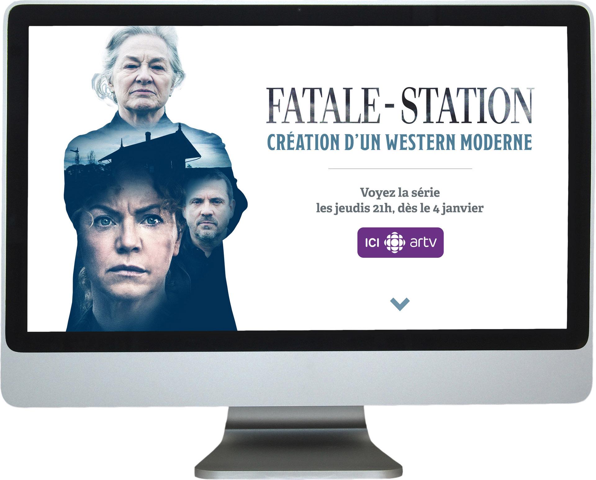 FataleStation00