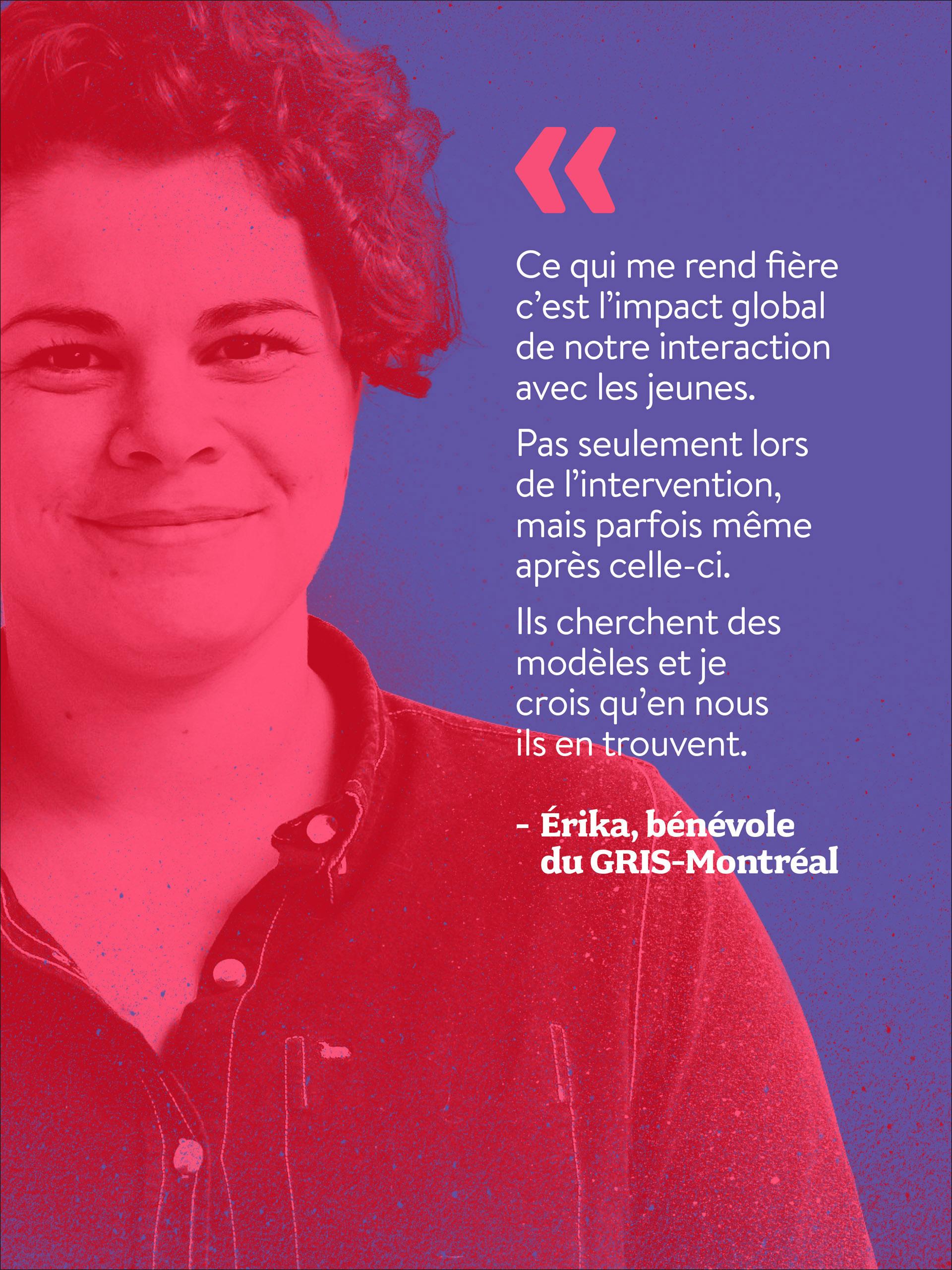 GRIS-Rapport2018-8
