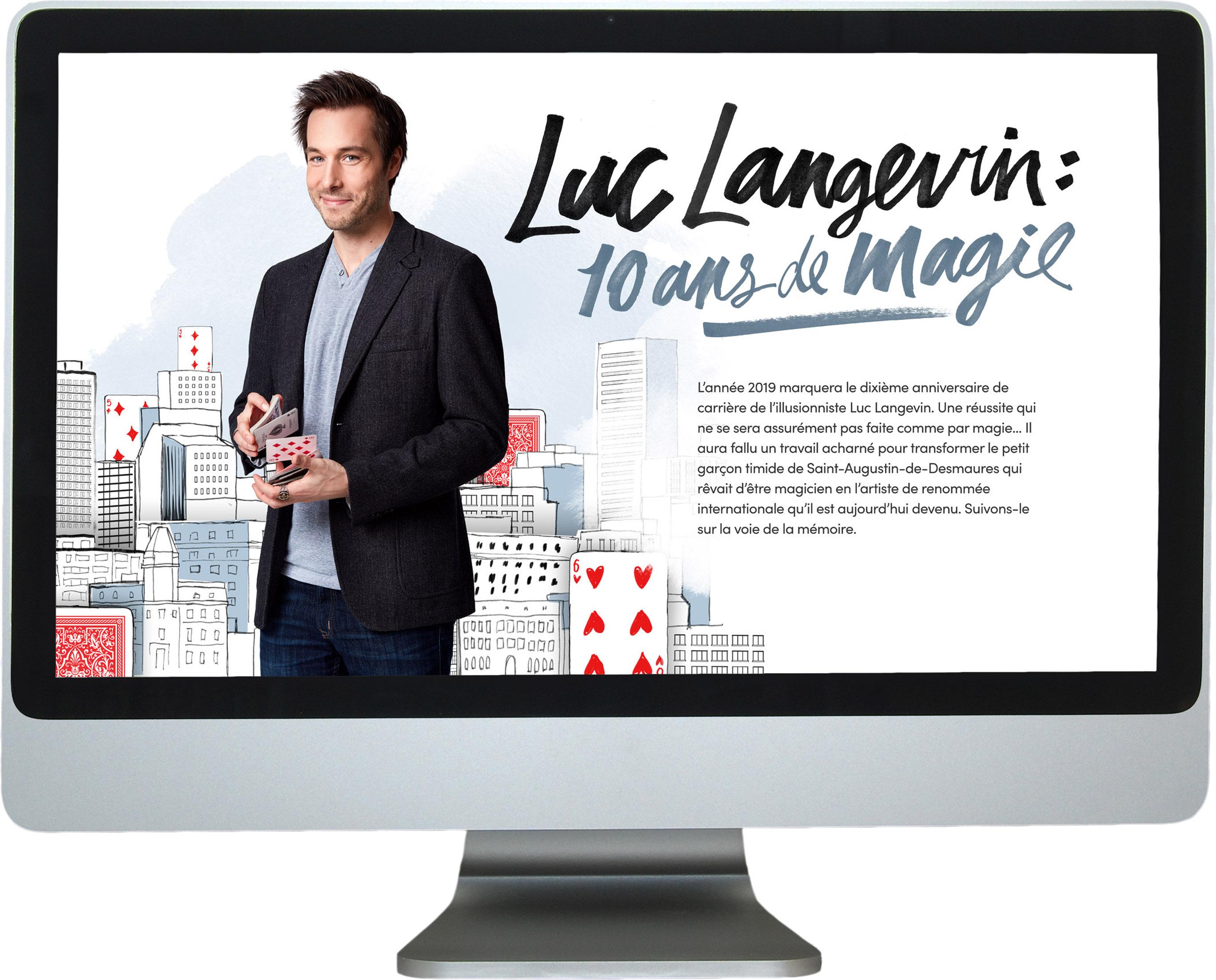 LucLangevin00
