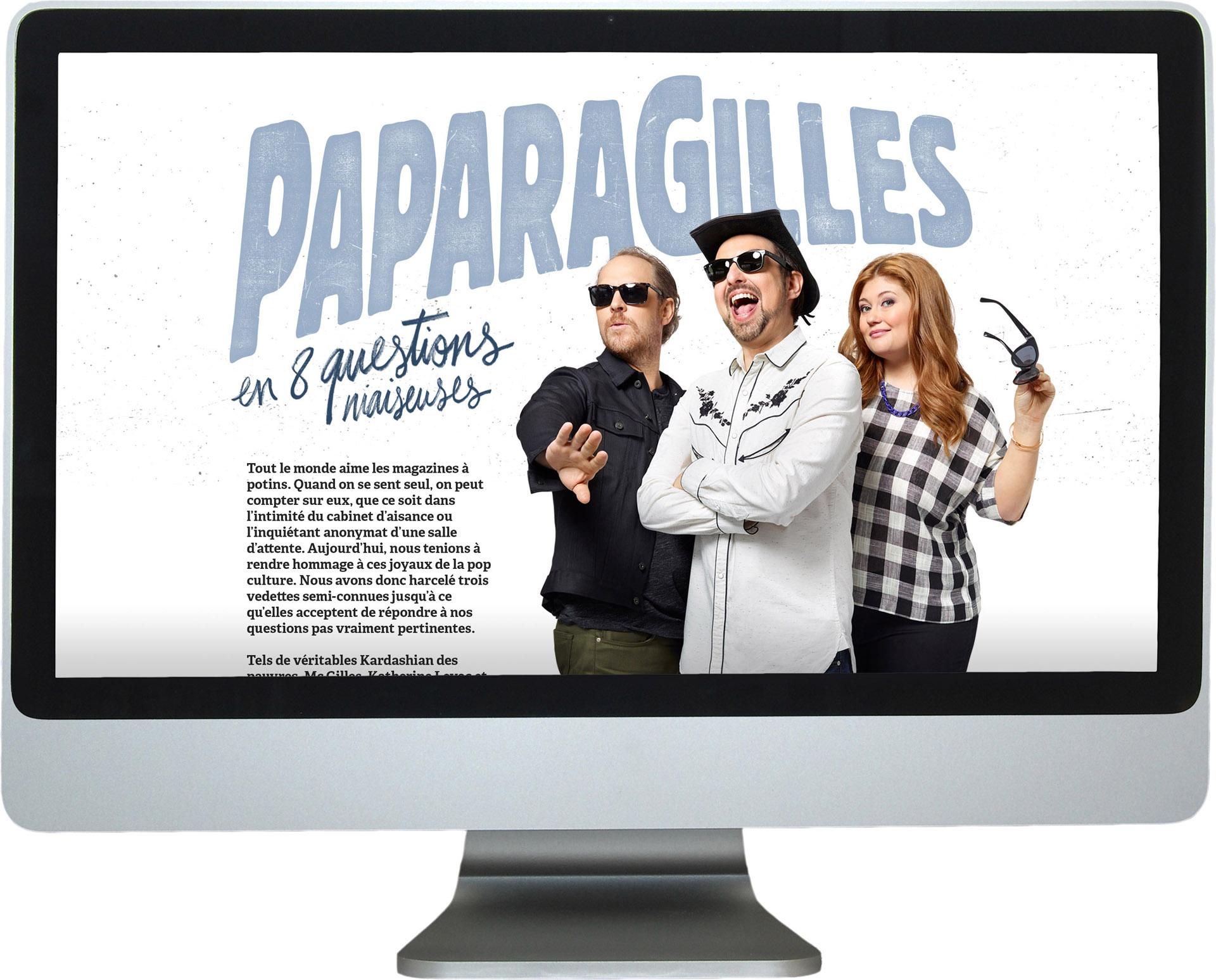 PaparaGilles01