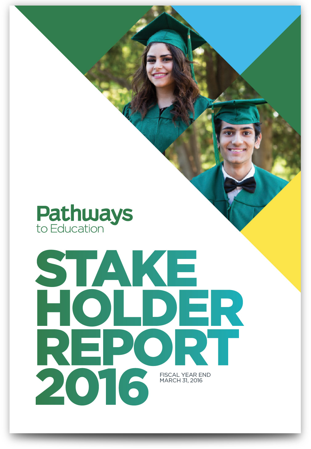 Pathways-Stakeholder2016-cover