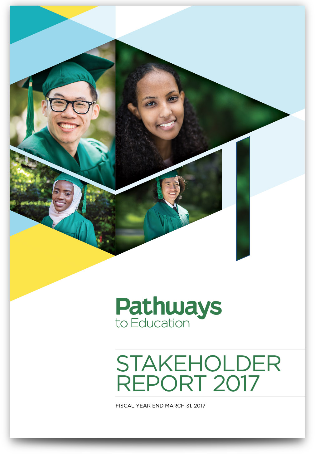 Pathways-Stakeholder2017-cover