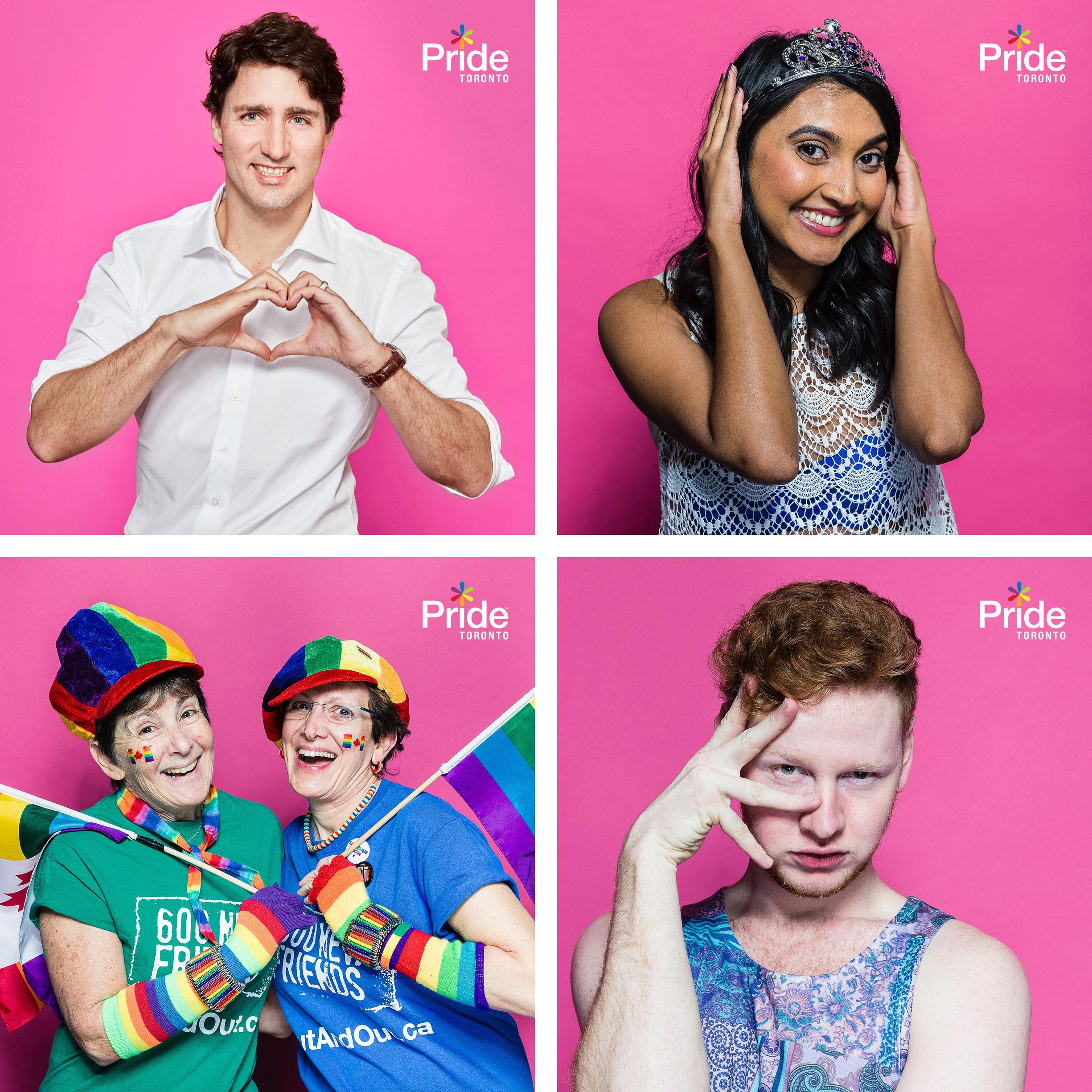 PrideToronto2016-Portraits1