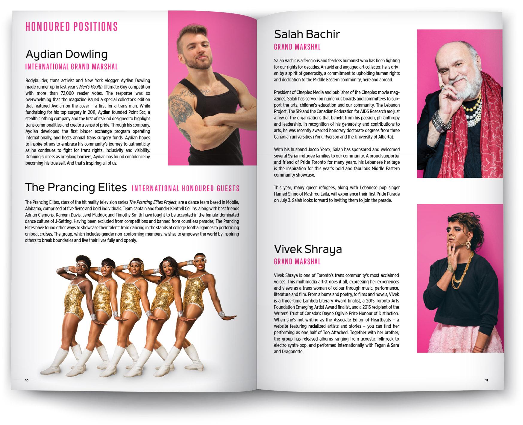 PrideToronto2016_PrideGuide