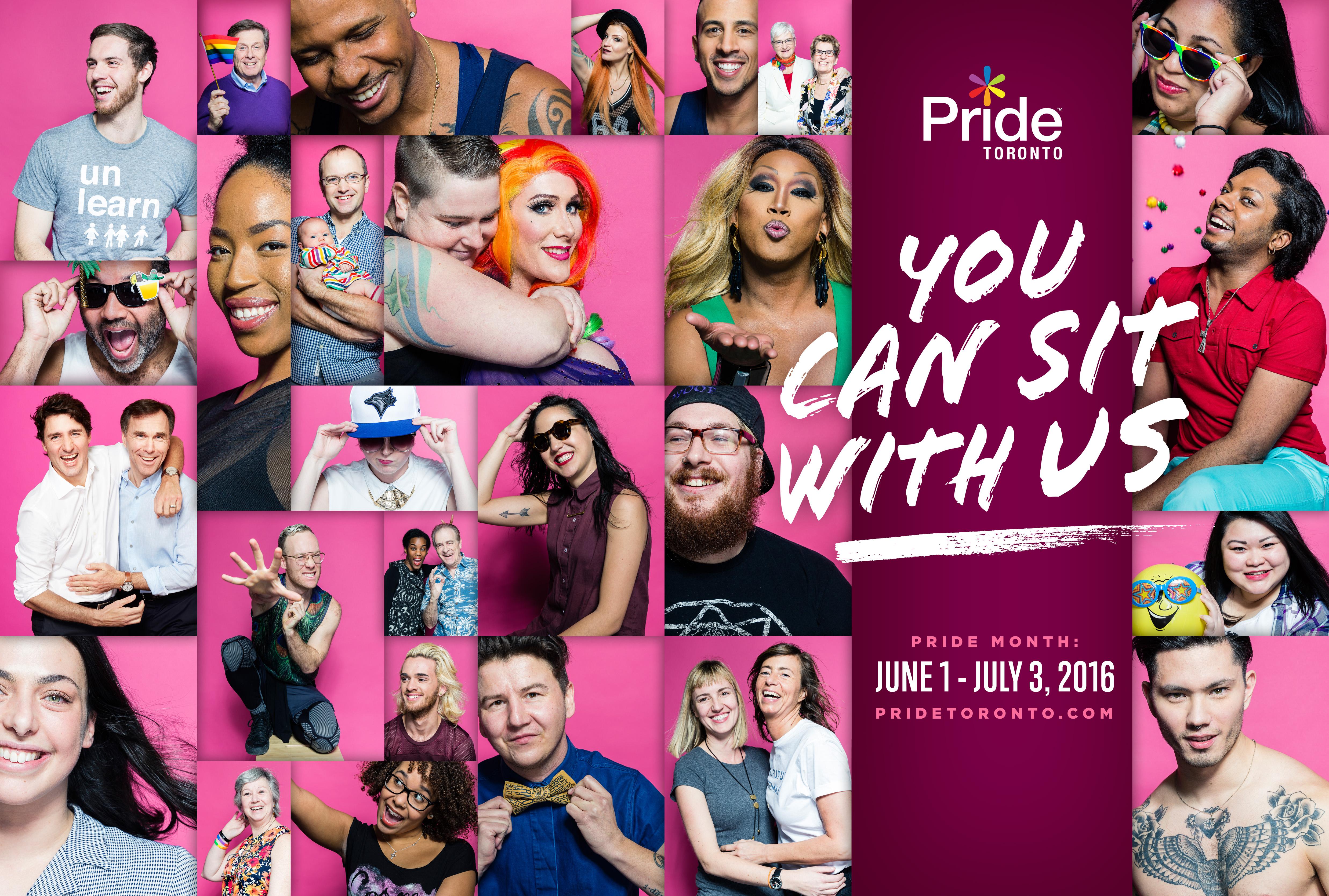 PrideToronto_InMagazine_Ad LAYOUT
