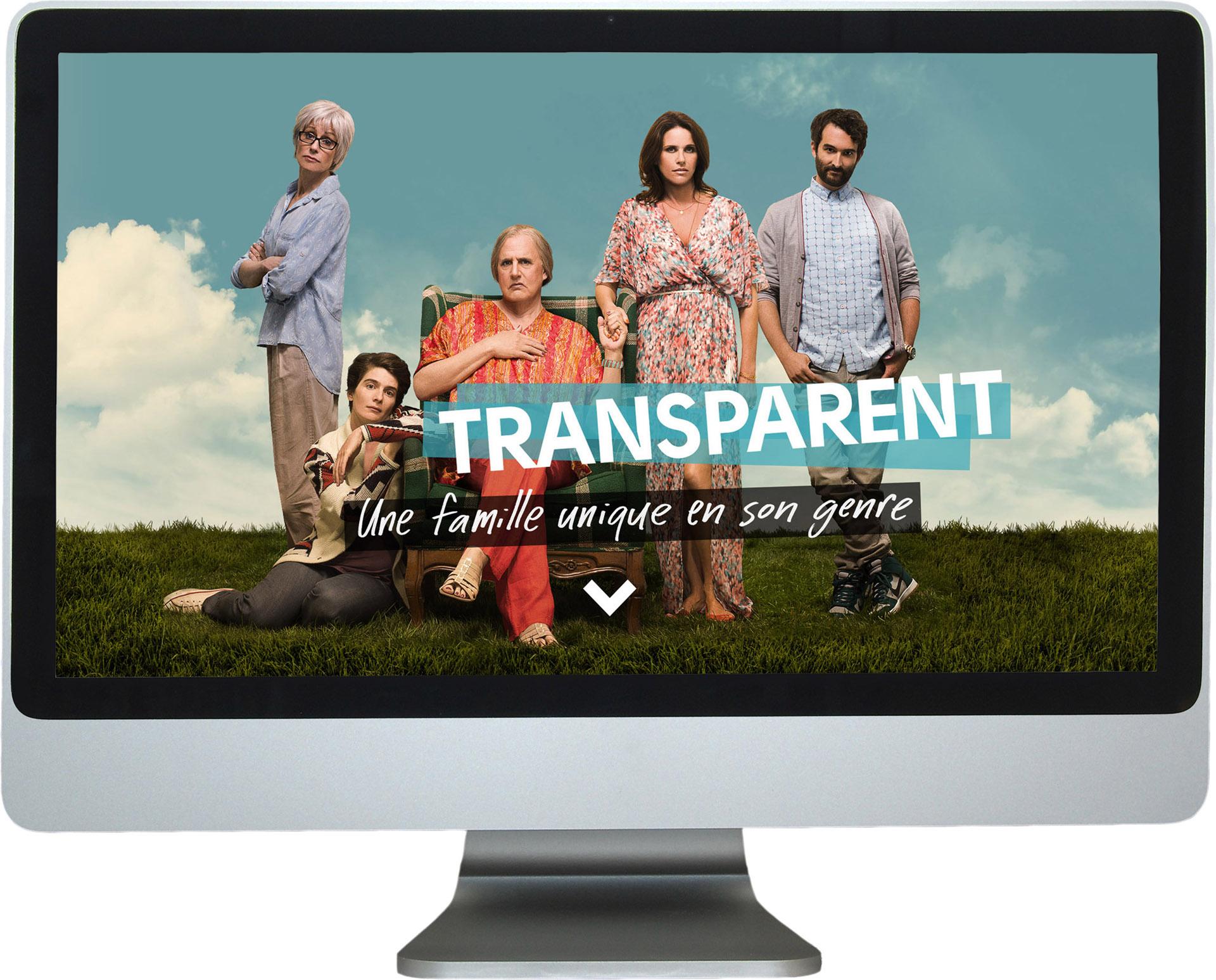 Transparent00