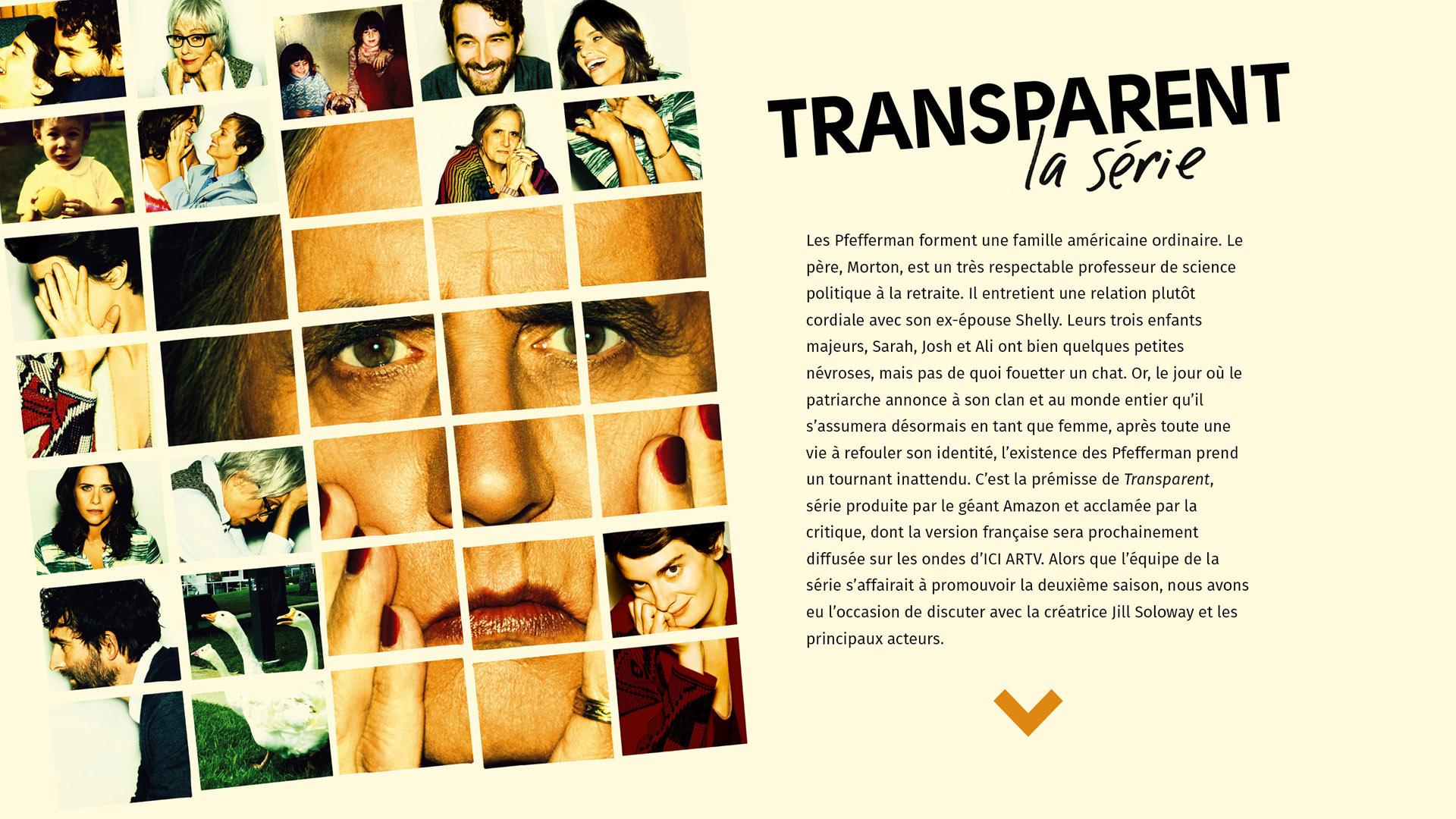 Transparent02