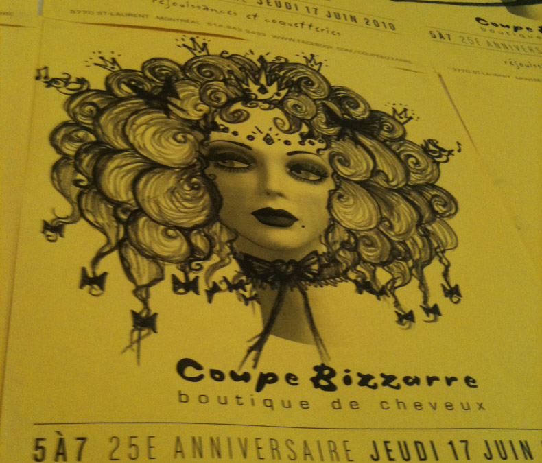 coupebizzarre-IMG_0005