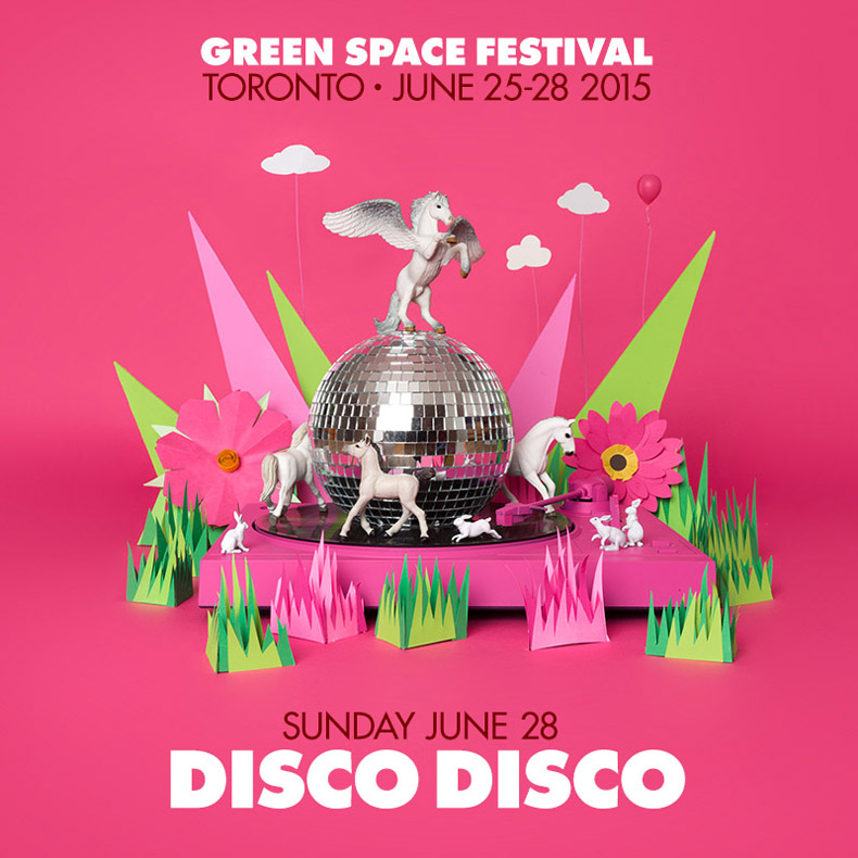 greenspace2015-discodisco