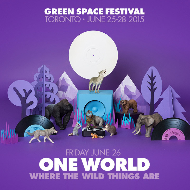 greenspace2015-oneworld