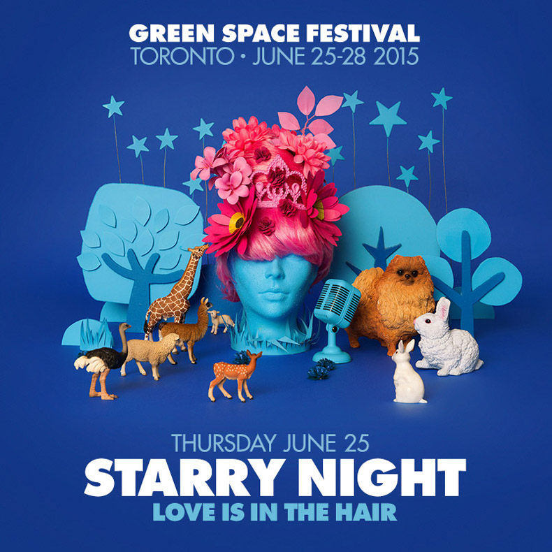greenspace2015-starrynight