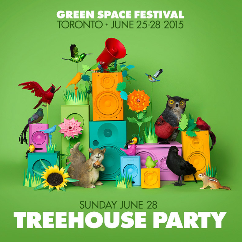 greenspace2015-treehouseparty