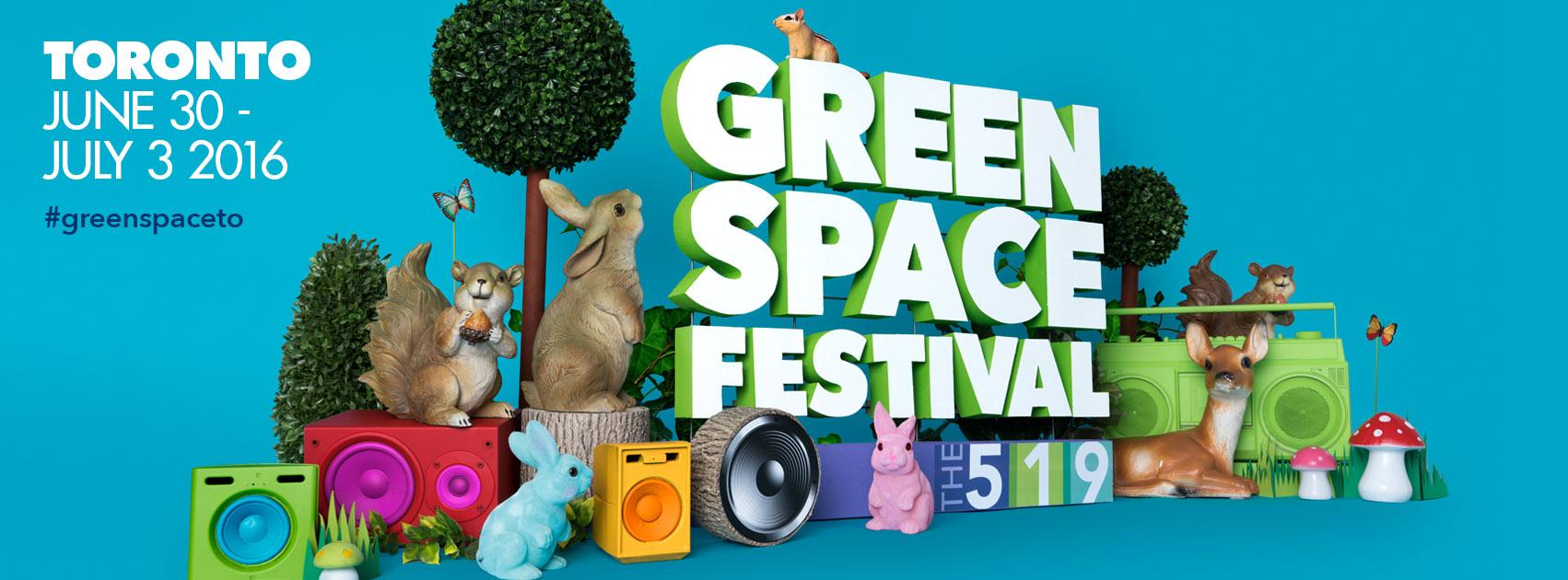 greenspace2016-01