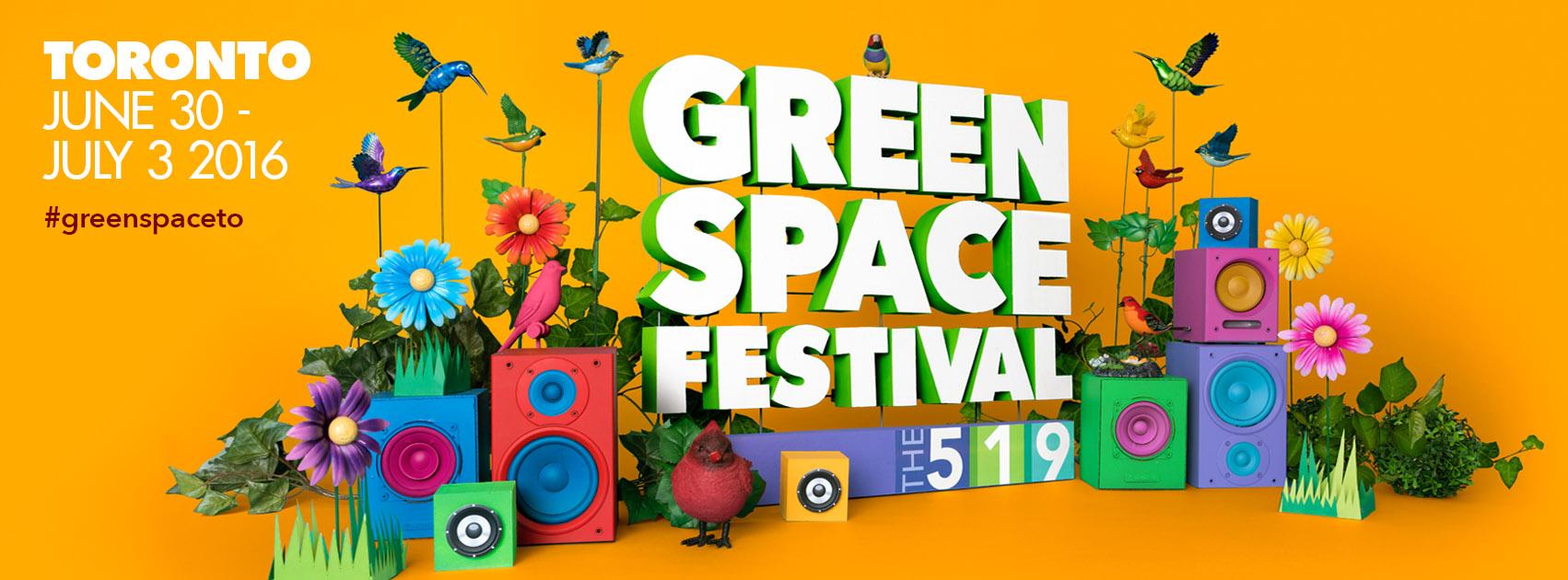 greenspace2016-02
