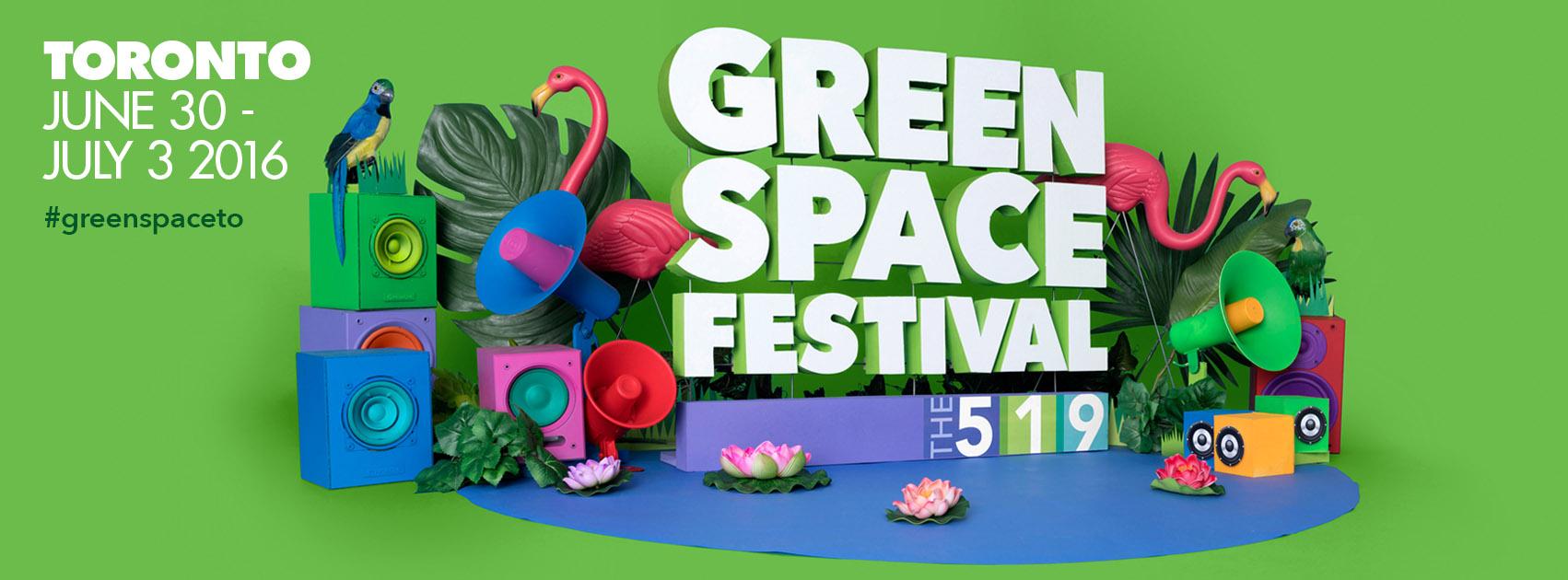 greenspace2016-03