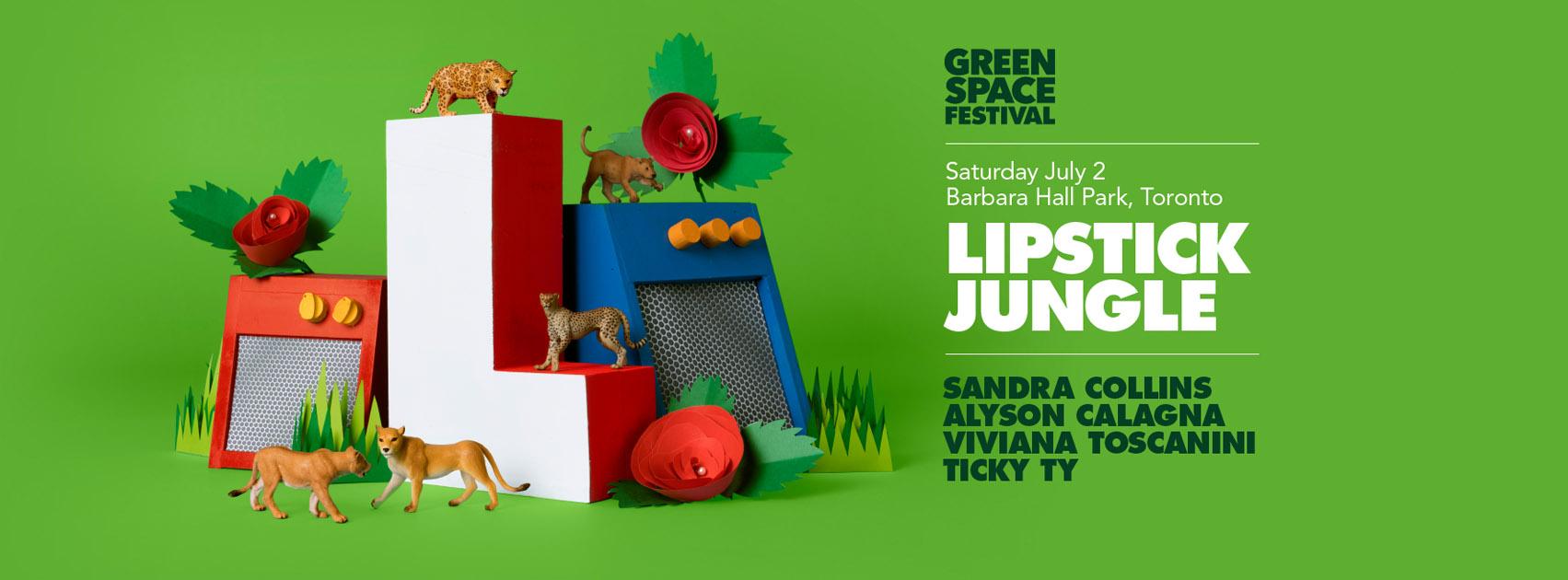 greenspace2016-06