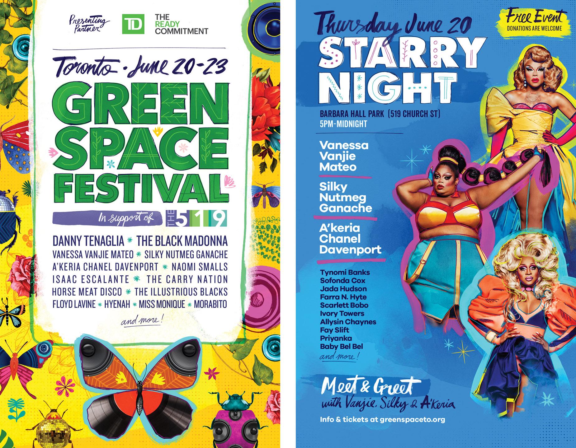 greenspace2019-insert1