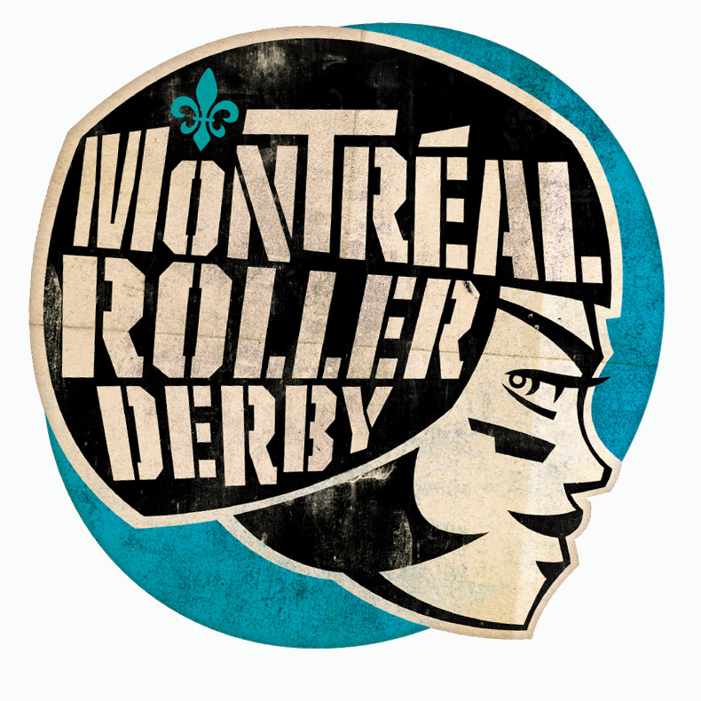 Montreal Roller Derby League