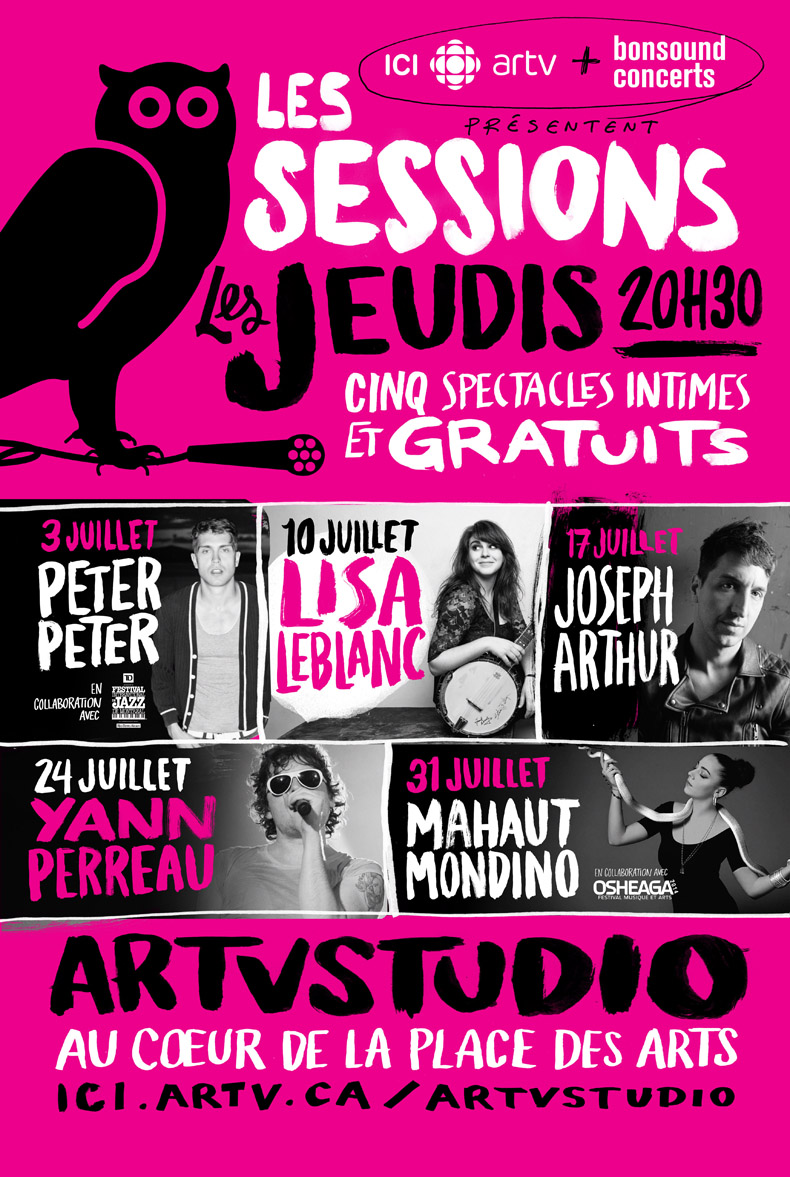 sessions-afficherose