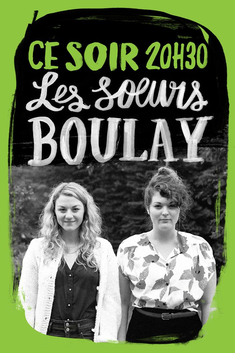 sessions-soeursboulay