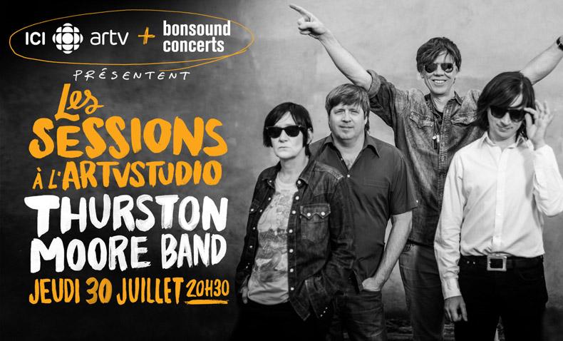 sessions_ThurstonMooreBand