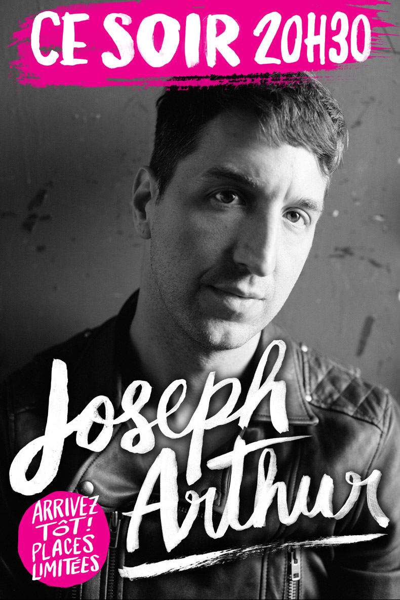 sessions_josepharthur