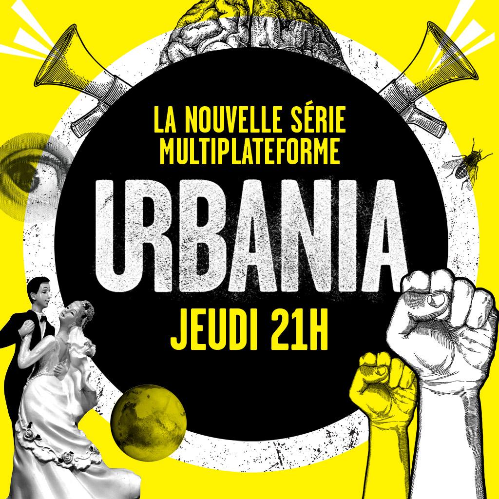 urbania-1024x1024