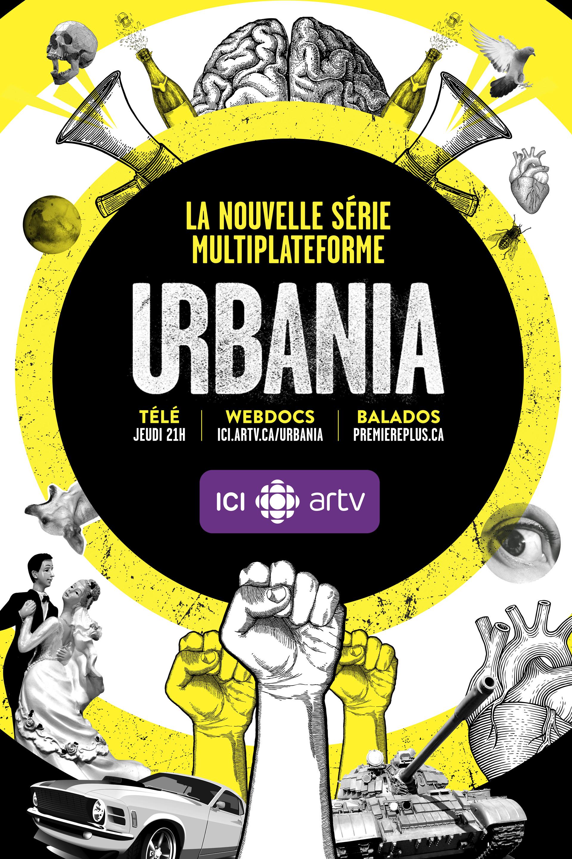 urbania-24x36