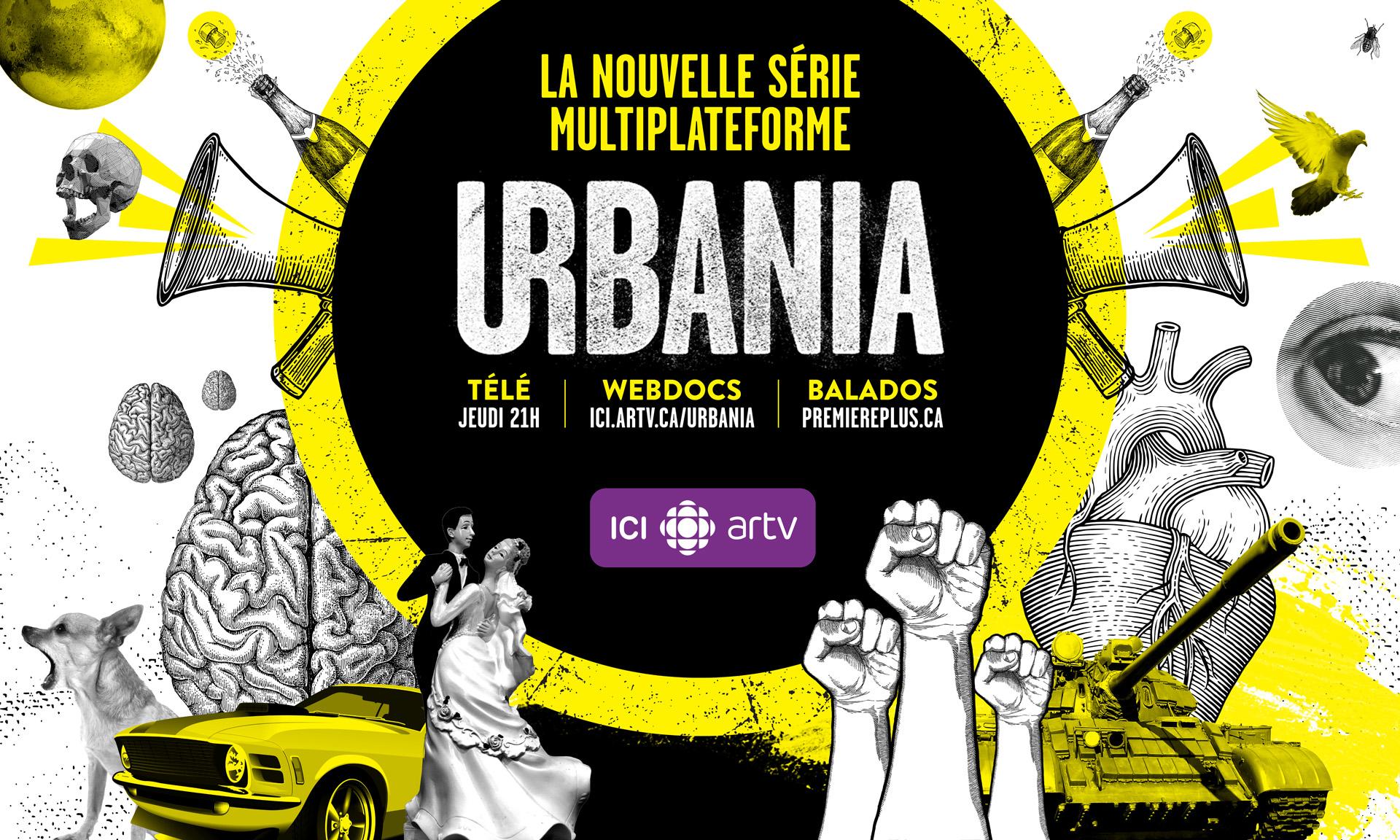 urbania-monstre