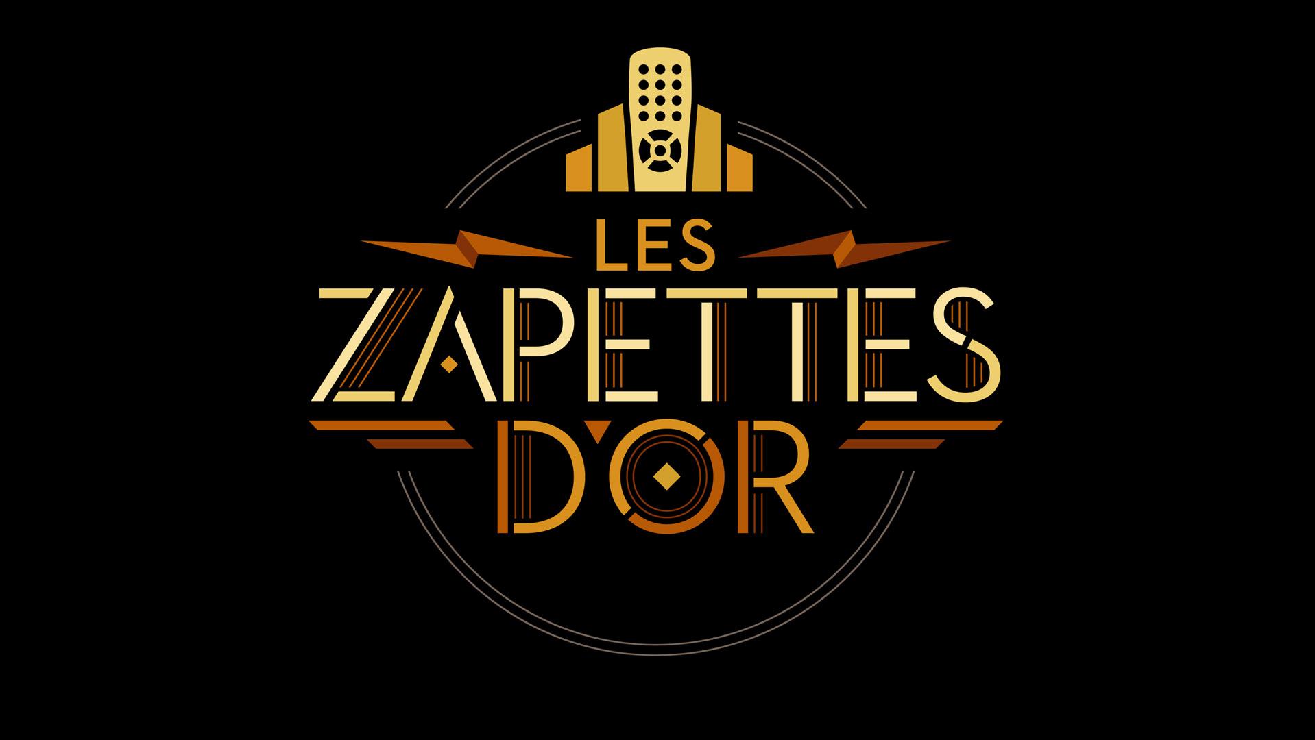zapettes-logo